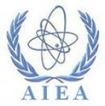 photo ou logo de 23rd IAEA Fusion Energy Conference