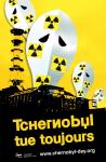 photo ou logo de Chernobyl Day 2010